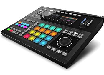 Maschine Studio Stuff